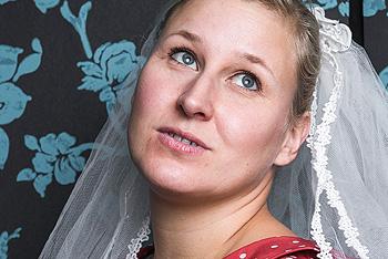 Vivien Günther